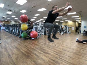 Proper-Warm-Up-Exercise-Squat-Jump-5c1ab66e8aa4d