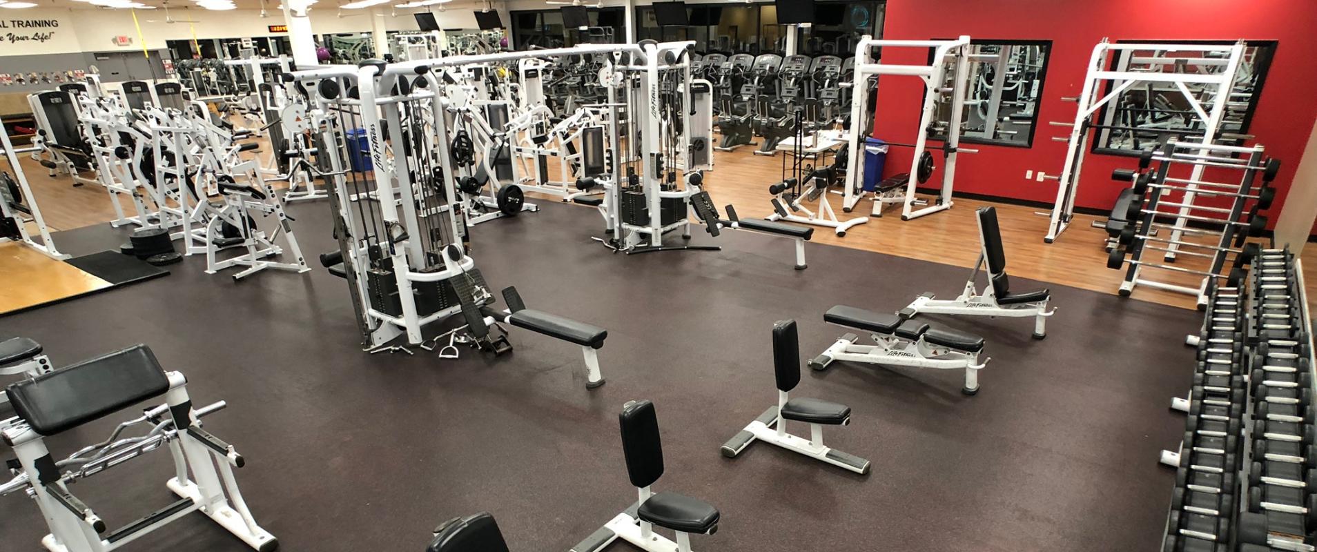 69dfc741f2a Fitness 19