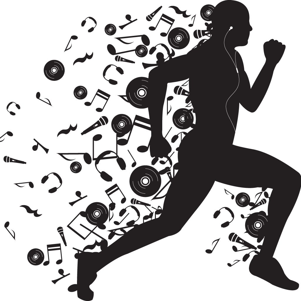 Let Music Fuel Your Workout by Chris Mallee| Fitness 19 Gyms