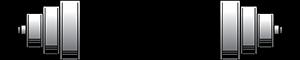 FitRegimen