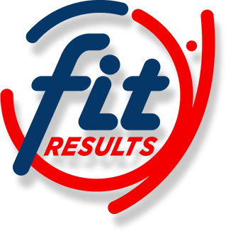 Fit Results Inc.