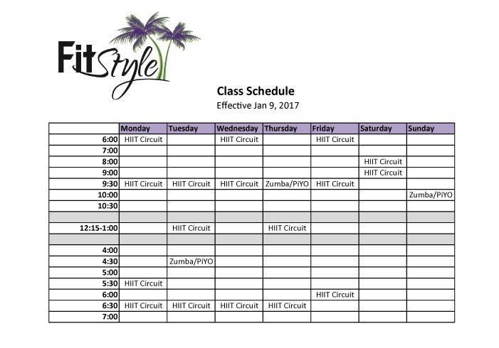 body-morph-class-schedule