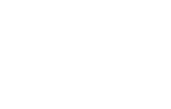 Five 10 Pizza