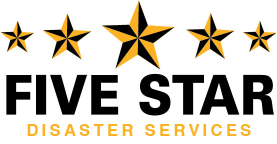 Five Star Disaster Services