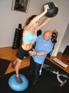 Boca Raton Five Way Fitness Programs