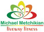 Fiveway Fitness