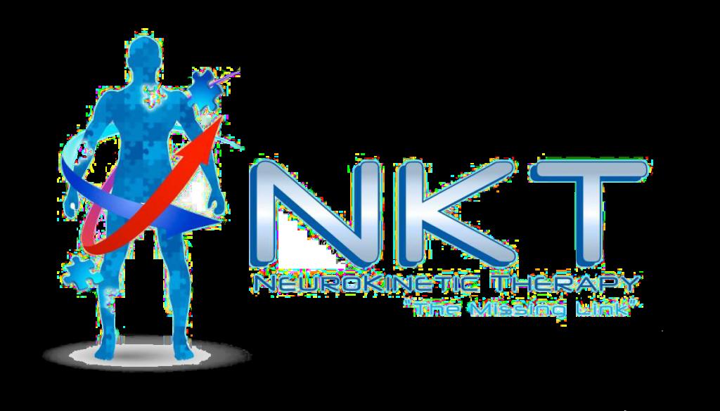 NKT Boca Raton