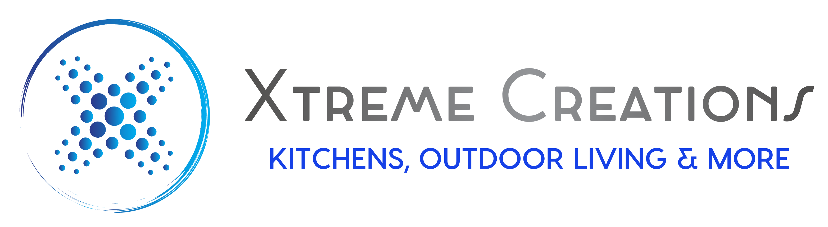 Xtreme Creations Kitchen, Outdoor Living & More