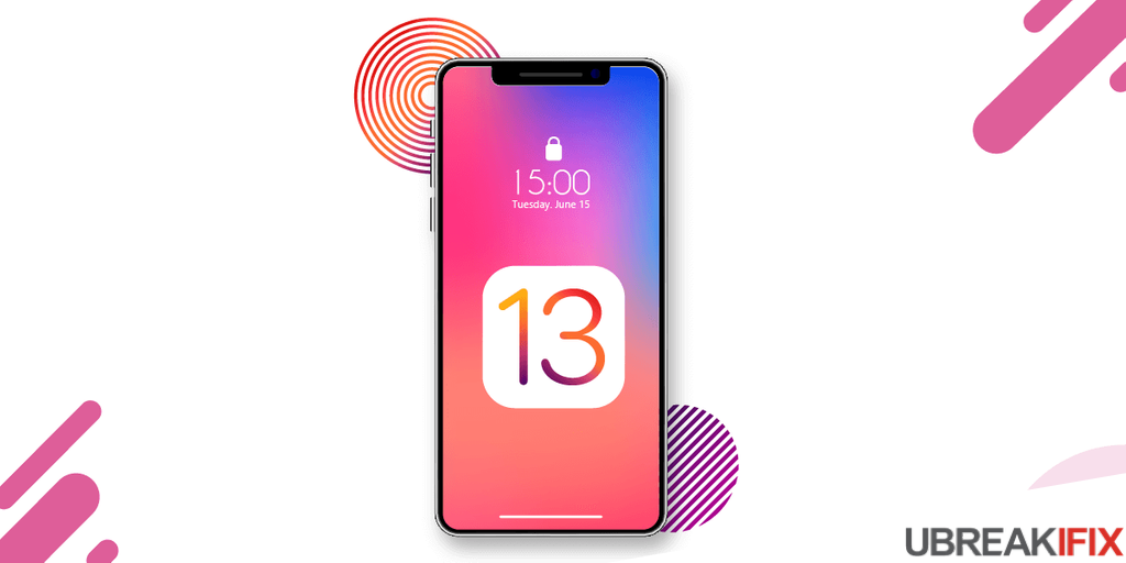5 Most Important New Changes in iOS 13.2 Beta 2