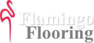 Flamingo Flooring