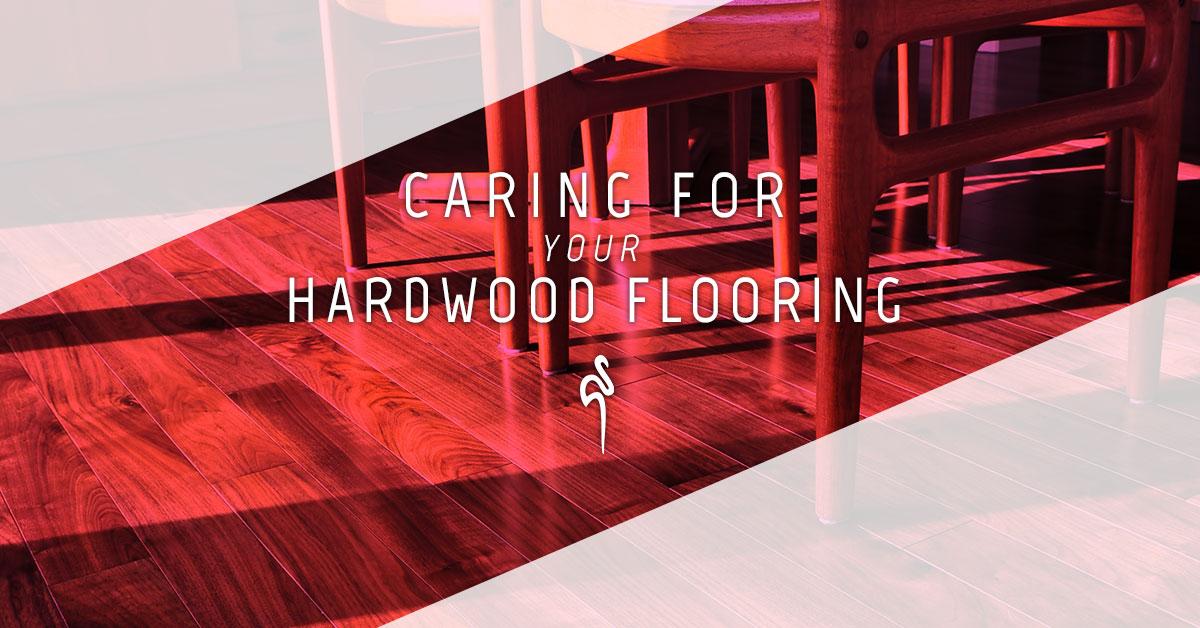 Wood Flooring Pompano Beach Caring For Your Hardwood Flooring