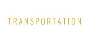 Flashpoint Luxe Transportation