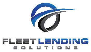 Fleet Lending Solutions