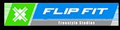Flipfit