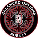 Balanced Options Agency
