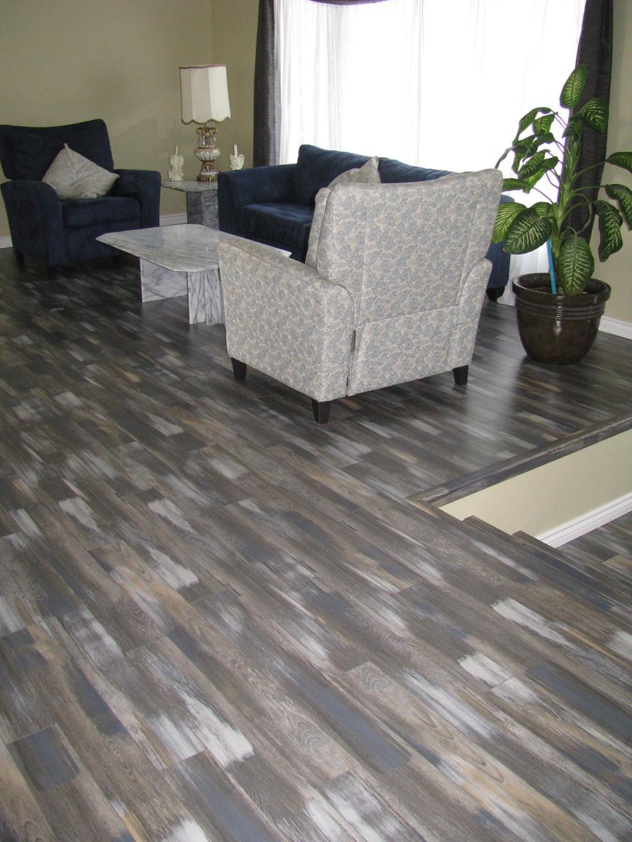 Flooring Store Get Laminate Flooring Floor Country Winnipeg