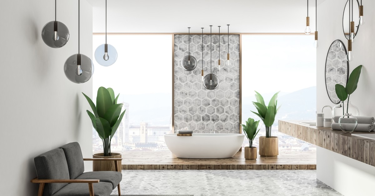 Floor Store South Winnipeg Best Type Of Flooring Bathroom