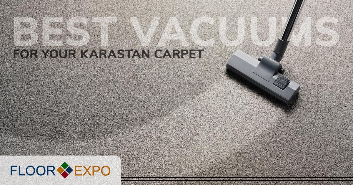 Carpet Installers Fairfield Best Vacuums For Your Karastan Carpet
