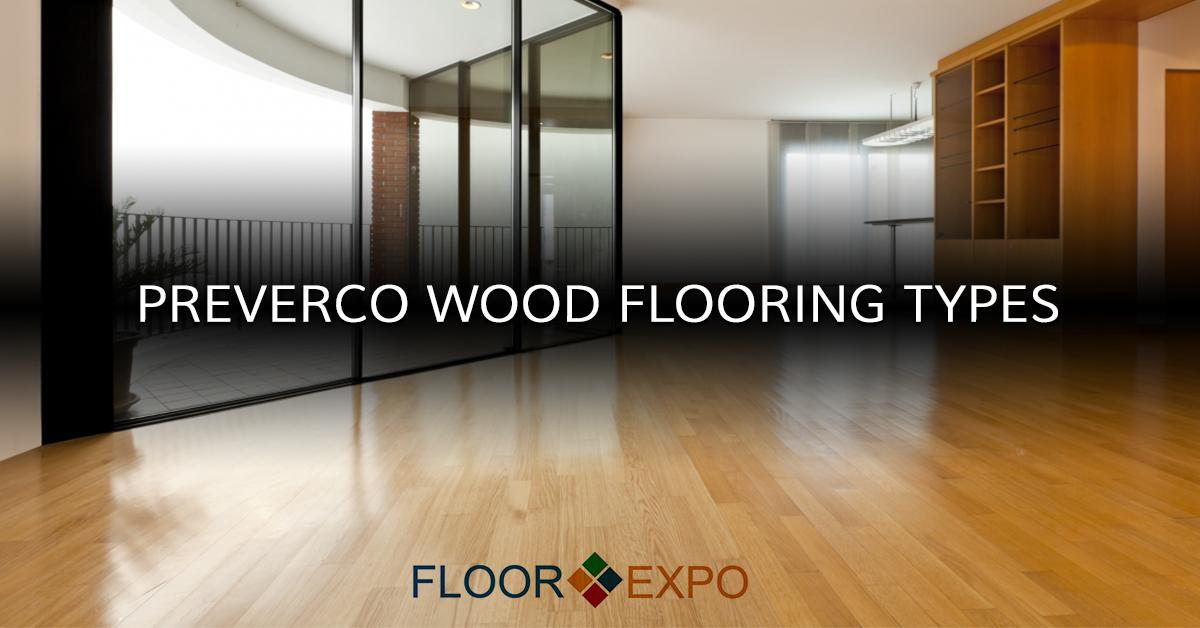 Hardwood Flooring Installers Fairfield Preverco Wood
