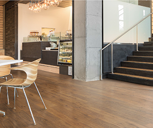Commercial Wood Floors New Jersey Get Your Free Design