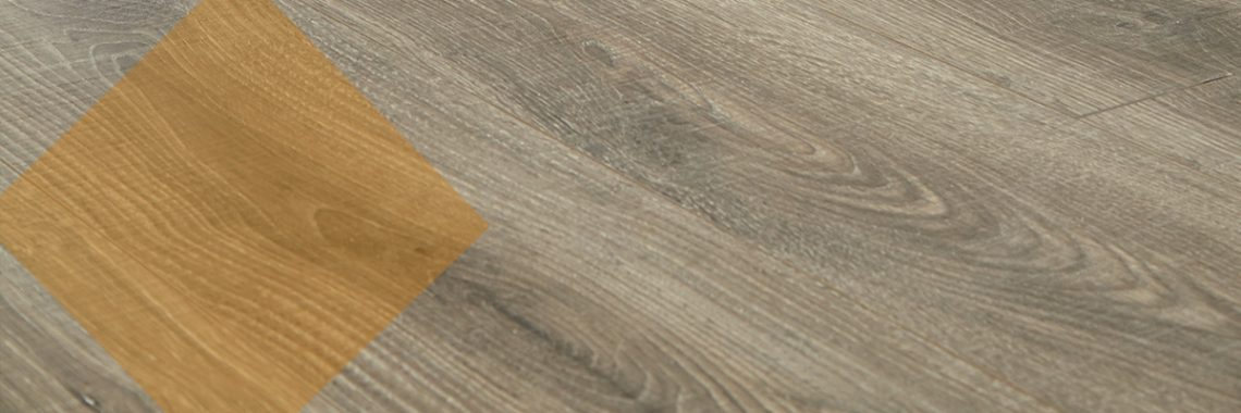 Mohawk Laminate Floors New Jersey The Perfect Option For Your