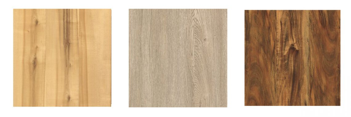 Mohawk Laminate Flooring New Jersey Get Your Free Design