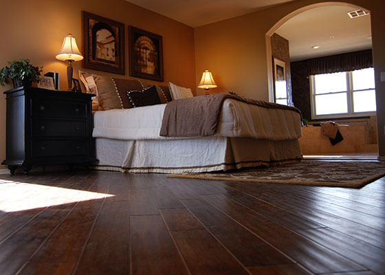 Laminate Flooring New Jersey Get Your Free Design Consultation
