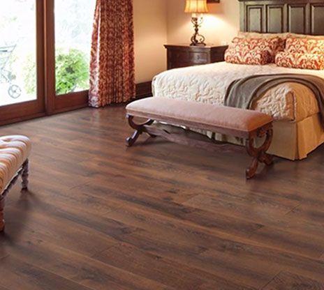 Mohawk Flooring In New Jersey Floor Expo Inc