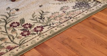 area rug for your hardwood floor floor expo new jersey new york