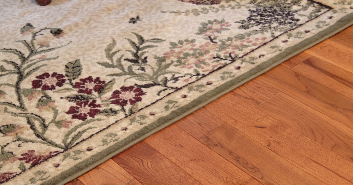 area rug for your hardwood floor floor expo new jersey new york