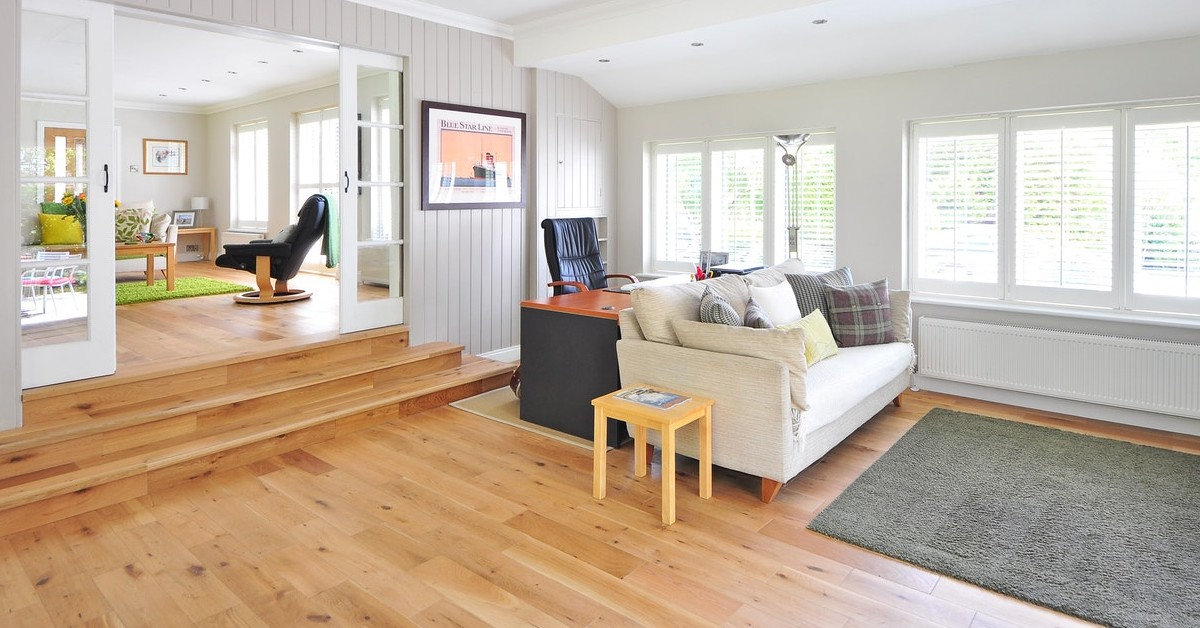 light hardwood floors floor expo new york new jersey