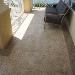 Stamped Concrete Overlays 3