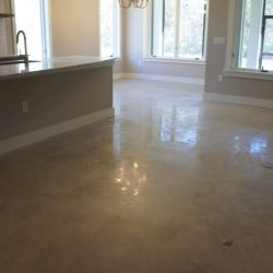 Polished Concrete 5