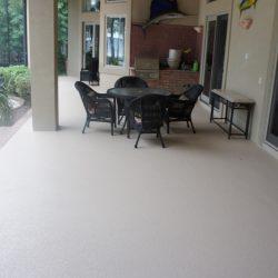 Concrete Overlay 3