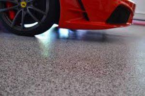 Epoxy Floor Contractor Voorhees Nj 08043 Floor Skinz