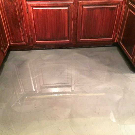 Metallic Epoxy Floor Contractor Vineland, Millville,