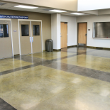 read article on concretefloorpolisher