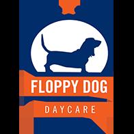 Floppy Dog Daycare