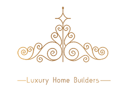 Florida Luxury Home Builders