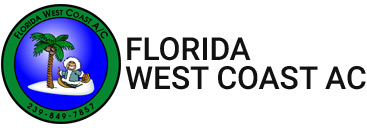 Florida West Coast AC