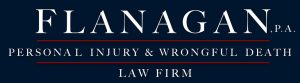 Flanagan Personal Injury & Wrongful Death Law Firm, P.A.