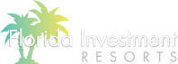 Florida Investment Resorts