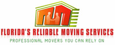 Florida's Reliable Moving Services