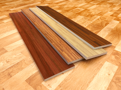 Ways To Mix Different Color Hardwood Floors In Your Nj Home All