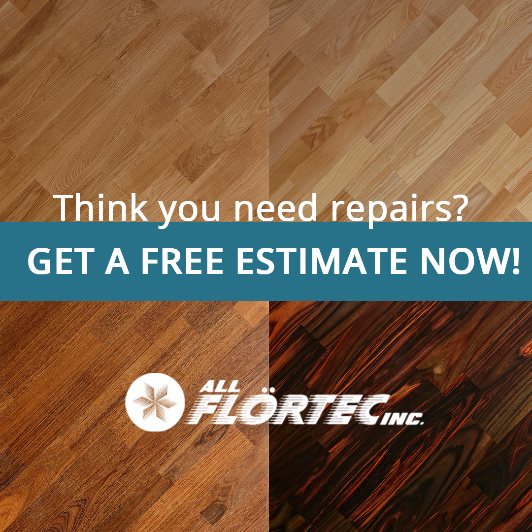 Do you need flooring repairs or another contractor service in New Jersey? Contact All Flortec for a free quote today!