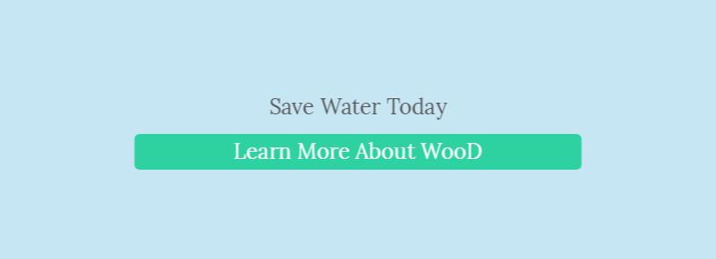 wood-cta