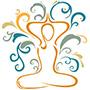 Flow Yoga Studios