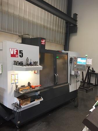 CNC Machine Shop - Computer Precision For Expert Custom