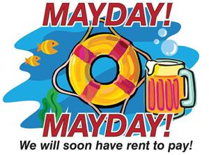 maydayFeatured
