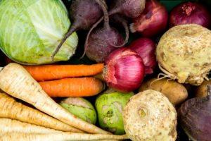 veggies 1